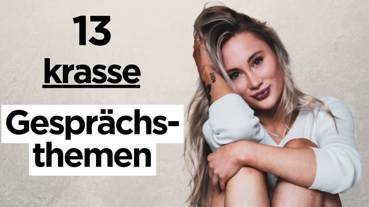 Foxy Frau dating Hirsche